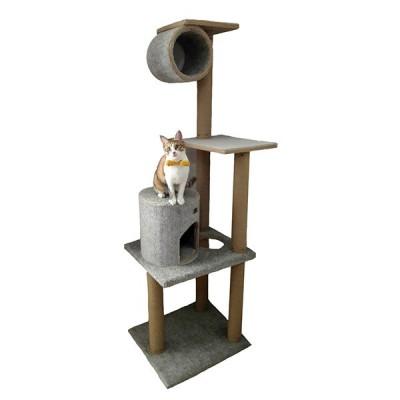اسکرچر و درخت گربه مدل استلا برند ژوانیت