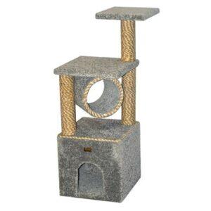 اسکرچر و درخت گربه مدل کیتی 2