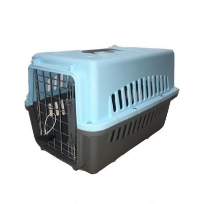 باکس حمل مخصوص سگ و گربه