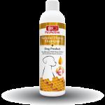 شامپو سگ با عصاره طبیعی عسل 250 میلی برند بیو پت اکتیو