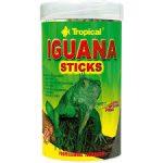 غذای خشک ایگوانا بالغ برند تروپیکال