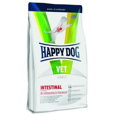 غذای خشک درمانی سگ بالغ مبتلا به بیماری روده ای
