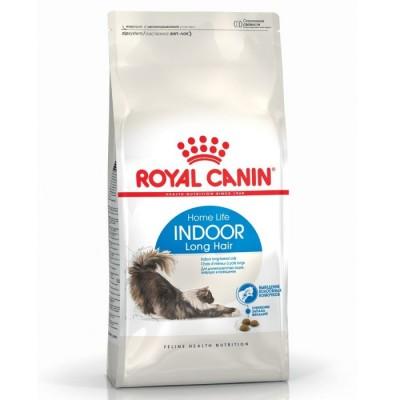 غذا خشک سگ بالغ داخل خانه رویال کنین