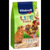 غذای-خشک-ویتامینه-خوکچه-هندی-برند-ویتاکرافت