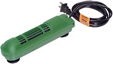لامپ حرارتی مناسب خزندگان 100 وات
