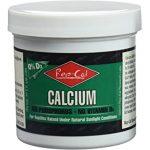 مولتی ویتامین غنی شده با کلسیم مناسب خزندگان Rep-Cal
