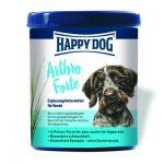 مکمل غذایی سگ مناسب تقویت بدن و مفاصل برند هپی داگ