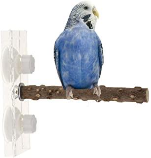 نشیمنگاه پرندگان مناسب فضای باز