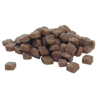 غذای خشک مناسب سگ بالغ نژاد کوچک با طعم مرغ برند پروپلن 7 کیلوگرمی