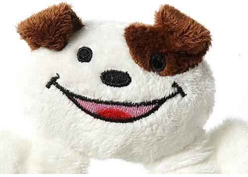 اسباب بازی مناسب سگ مدل Doggy Man