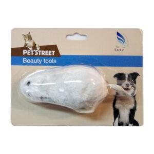 اسباب بازی موش کوکی مدل Pet Luxe