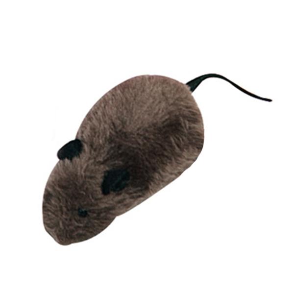 اسباب بازی موش کوکی مناسب گربه مدل Pet Luxe