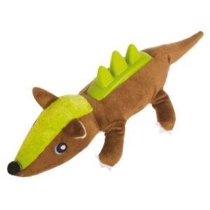 اسباب بازی مناسب سگ مدل تمساح برند ام پتس