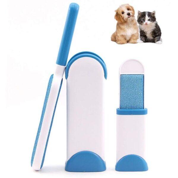 پرزگیر مغناطیسی سگ و گربه فرویزارد اصلی