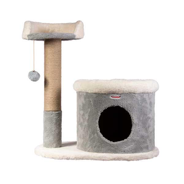 اسکرچر و لانه گربه مدل بونسای برند کدیپک