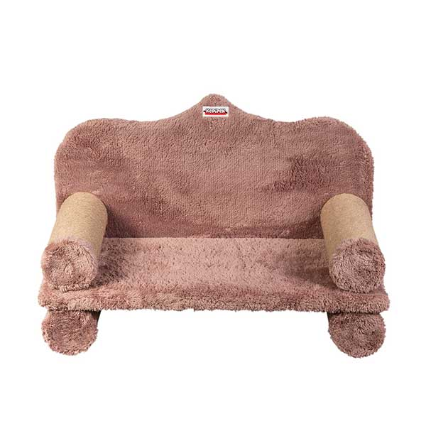 اسکرچر و جای خواب گربه برند کدیپک مدل کاناپه