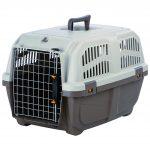 باکس حمل سگ و گربه اسکودو یاتا سایز 3