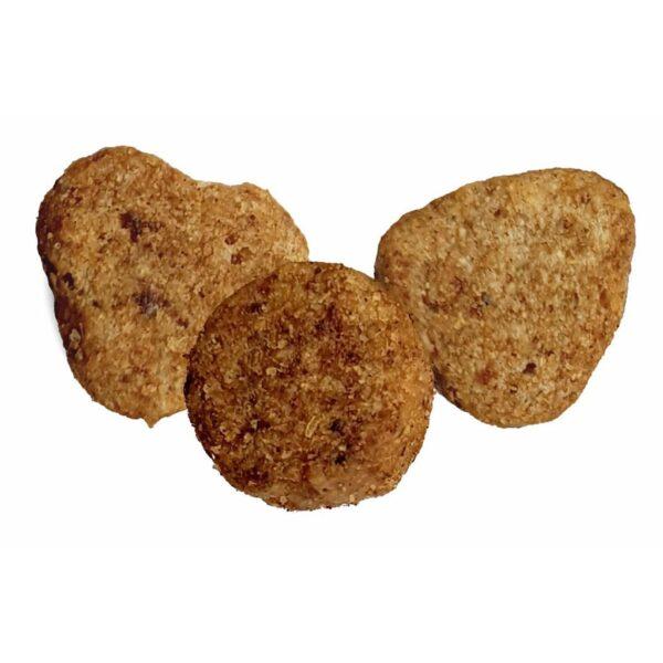 غذای خشک گربه عقیم شده مینکاس استرلایز هپی کت وزن 10 کیلوگرم