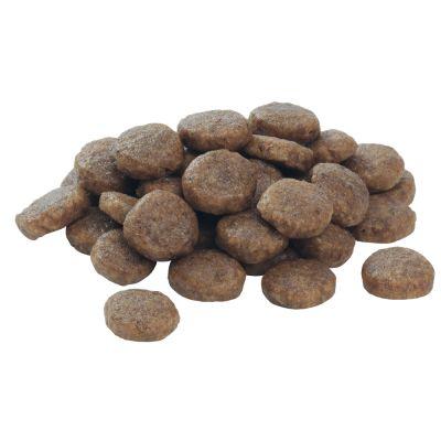 غذای خشک مناسب توله سگ نژاد متوسط با طعم مرغ برند پروپلن 12 کیلوگرمی
