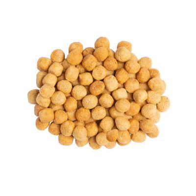 غذای خشک مناسب سگ مبتلا به اضافه وزن برند پروپلن 12 کیلوگرمی