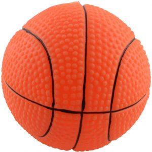 توپ بازی بسکتبال مناسب سگ