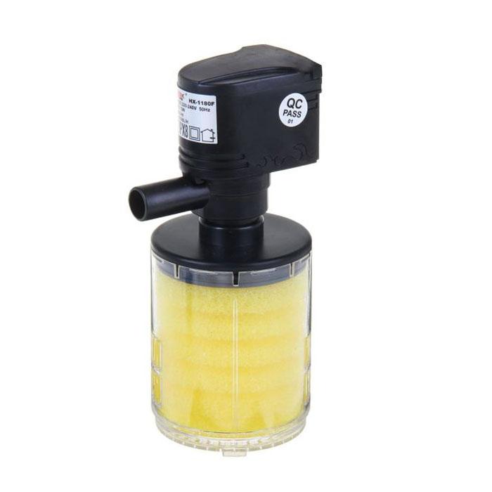 Aquarium Purification Filter