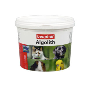 Beaphar Algolith cat and dog