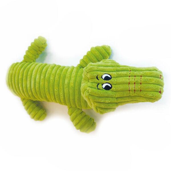 M-Pets-Franky-Dog-plush-toy