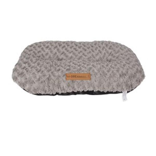 M-Pets Shetland Oval Cushion
