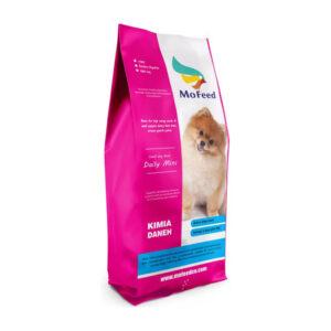 MOFEED ADULT MINI DOG DRY FOOD
