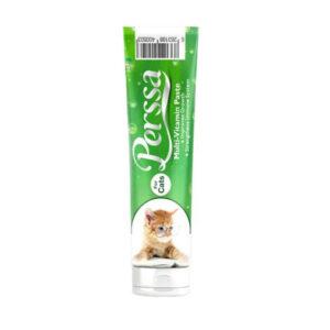 Perssa Multi Vitamin Paste Adult Cat
