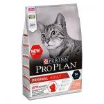غذای خشک مناسب گربه بزرگسال برند پروپلن 3 کیلوگرمی