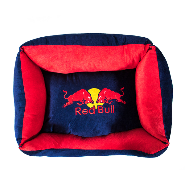 Redbull_Model_For_Cat_And_Dog_Beds_2