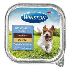 Rossmann-Winston-Schlemmer-Menü-mit-Rind-und-Leber
