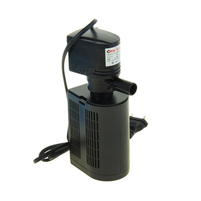Sea Star HX-1180F2 Aquarium Purification Filter