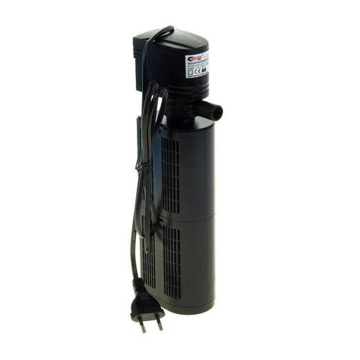 Sea Star HX-1280F2 Aquarium Purification Filter