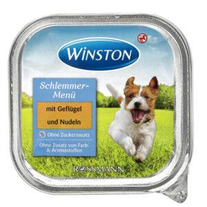 Winston-Schemmer-Menu-Mit-Geflugel-und-Nudeln