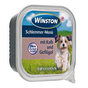 Winston-Schlemmer-Menu-Mit-Kalb-und-Geflugel