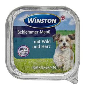 Winston-Schlemmer-Menu-Mit-Wild-Und-Herz