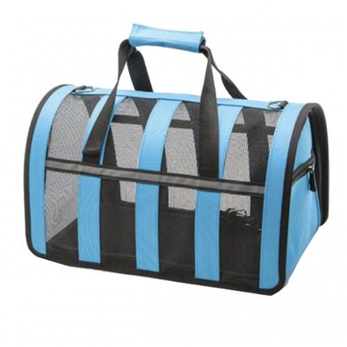 ak bag blue 135 500x500 1