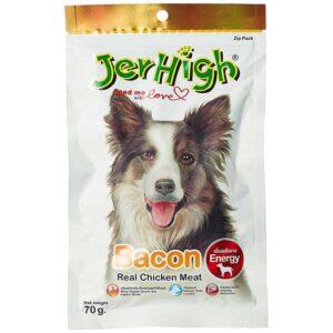 jerhigh-bacon