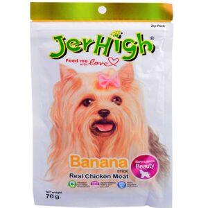 jerhigh-banana