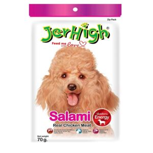 jerhigh-salami