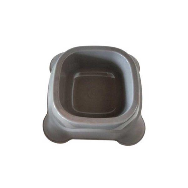 m-pets-bowl