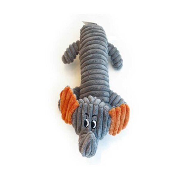 m-pets-toy-dog