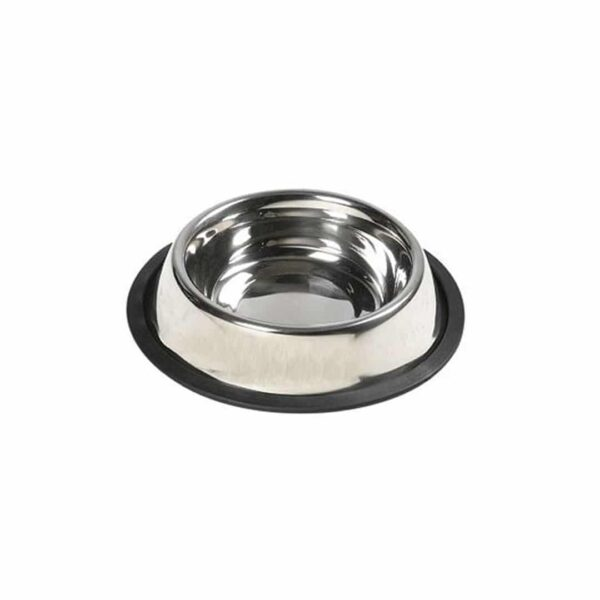 sinavet dog cat bowl size 3 16cm